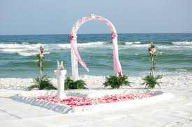 destin wedding packages wedding package island sands weddings destin florida diy