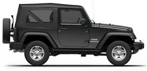 picture of a jeep wrangler 2017 jeep wrangler road and trail capable suv
