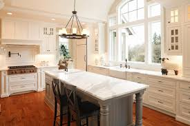 kitchen top sink lighting pict in measurements 1024 x 768h without