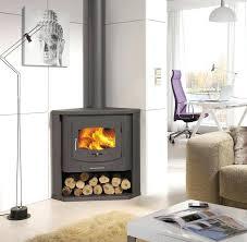Electric Corner Fireplace Indoor Corner Fireplace Awesome Indoor Electric Fireplace