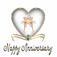 wedding anniversary wishes jokes spacesikar anniversary sms messages