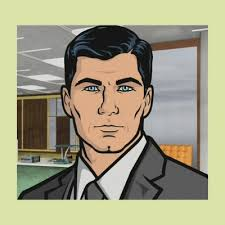 Sterling Archer Meme - sterling archer meme generator
