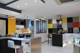 cuisiniste charente cuisiniste la rochelle cuisiniste la rochelle cuisine interieure