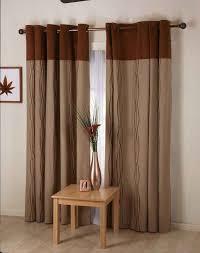decorations exquisite curtain for door decorating ideas