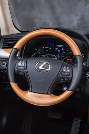 lexus ls interior 2017 lexus ls specs 2012 2013 2014 2015 2016 2017 autoevolution