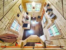 build a house free build your own adorable handmade tiny tack house webecoist