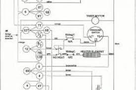 wiring diagram ac split sanyo 4k wallpapers