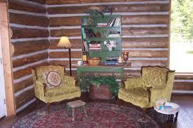 log home decorating inspire home design