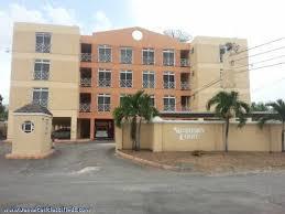 1 Bedroom Flat In Kingston 1 Bedroom Apartment For Short Term Rental In Strathairn Court New