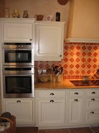 cuisine style cottage anglais cuisine style anglais cottage gelaco com