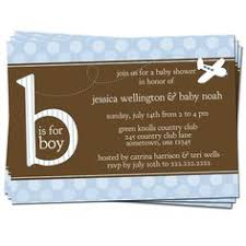 Men And Women Baby Shower - baby shower shirts for dad http atwebry info pinterest