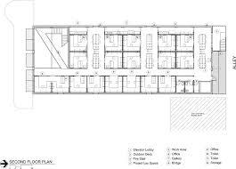 lingo construction services elliott associates architects