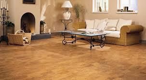 hardwood floors tiles