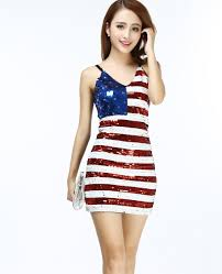 high quality party dresses usa promotion shop for high quality