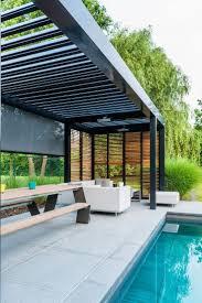 28 Ideen Fur Terrassengestaltung Dach 511 Best Garten Images On Pinterest Pergola Garden And Terrace