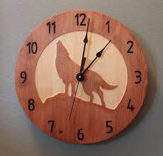 clocks show me pictures of clocks wall clock picture clock