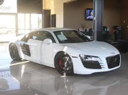 audi r8 2009 for sale audi r8 2 door in indiana for sale used cars on buysellsearch
