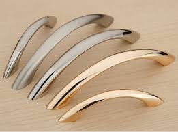 Door Handles For Kitchen Cabinets Rose Gold Kitchen Cabinet Drawer Pull Handle Closet Door Handle