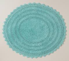 Round Bathroom Rugs Small Round Bathroom Rugs Lovely Small Round Rugs Classroom Rugs