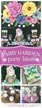 500 best woodland party ideas images on pinterest forest party