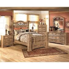 bedroom sets furniture u2013 wplace design