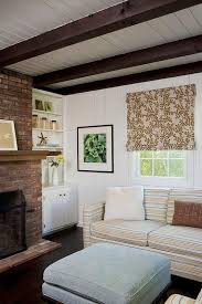 White Wood Ceiling by Should You Replace Or Paint Paneling Ceiling Cleaning And Woods