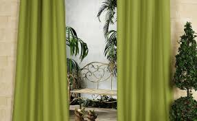 Yellow Grommet Curtain Panels by Curtains Yellow Sheer Curtains Bliss Sheer Curtains U201a Activate