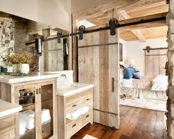 rustic bathroom design ideas rustic bathroom design of rustic bathroom design ideas