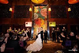 small wedding venues chicago carnivale chicago wedding search carnivale