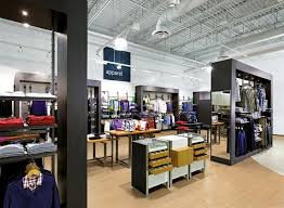 armstrong flooring retailers creative on floor designs with vct