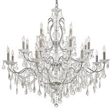 Crystal Chandelier Lyrics by Galway Crystal Chandeliers Nucleus Home