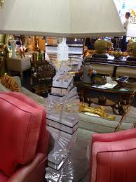 Home Decor Stores Las Vegas Patina Decor Mid Century Modern Shopping In Vegas And Blogworld