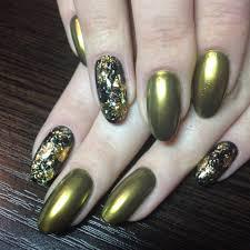 aliexpress com buy 2 box mirror powder metallic silver pigment