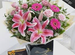 order flowers for delivery order flowers for delivery lovely order lilies send flowers flower