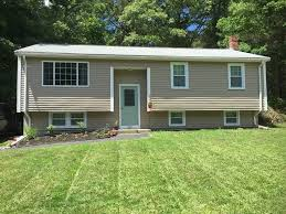 277 gorwin dr hanson ma 02341 mls 72118979 coldwell banker