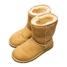 s ugg like boots 64 best emu boots images on emu shoes and boots