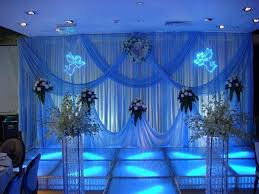 wedding backdrop design tourgo indoor wedding reception decorations for wedding backdrop