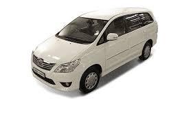 Port Elizabeth Airport Car Hire Cabs Car Hire South Africa Affordable Car Rental Rates
