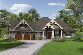 the 25 best one level house plans ideas on pinterest four