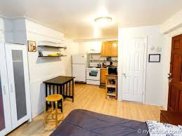 new york times studio apartment design small in homes u2013 sulmin info