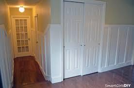 Diy Molding by Upstairs Hallway 2 Hardwood Spindles
