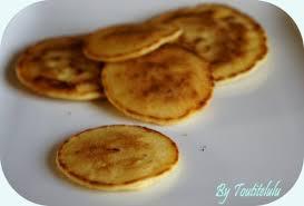 cuisiner sans lait et sans gluten pancakes blinis sans gluten sans lactose sans caseine 3 jpg