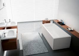 modelli di vasche da bagno offerte outlet arredobagno vasca da bagno novellini calos