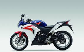 honda cbr bike new model honda motorcycle wallpapers hd