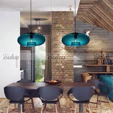 kitchen lighting pendant light fixture round cabinets vs
