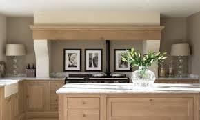 castle cabinets ailishcastle1 twitter