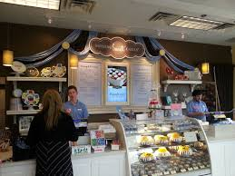 nothing bundt cakes store hours 28 images nothing bundt cakes