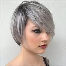 Frisuren F Kurze Haare Rundes Gesicht by Frisuren Kurz Damen Rundes Gesicht Trends Frisure