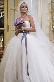 Wedding Dresses 2009 Best Movie Wedding Gowns Amazing Bridal Gowns From Movie Brides