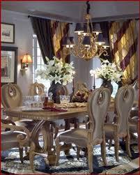 Michael Amini Dining Room Furniture 53 Best Michael Amini Images On Pinterest Bedroom Furniture